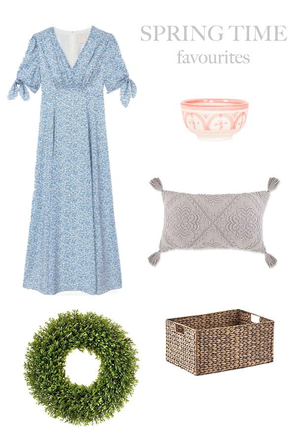 Spring Collage.jpg